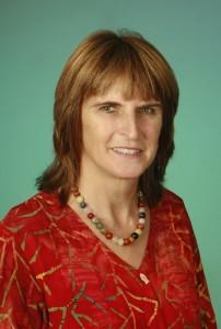 Marion Weissenbruch